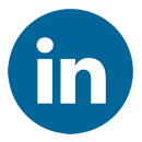 Find Nottingham Detectives on LinkedIn