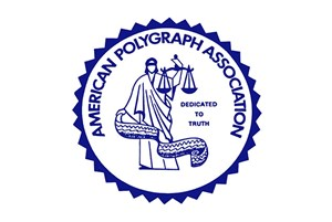 Lie Detector Test in Nottingham
